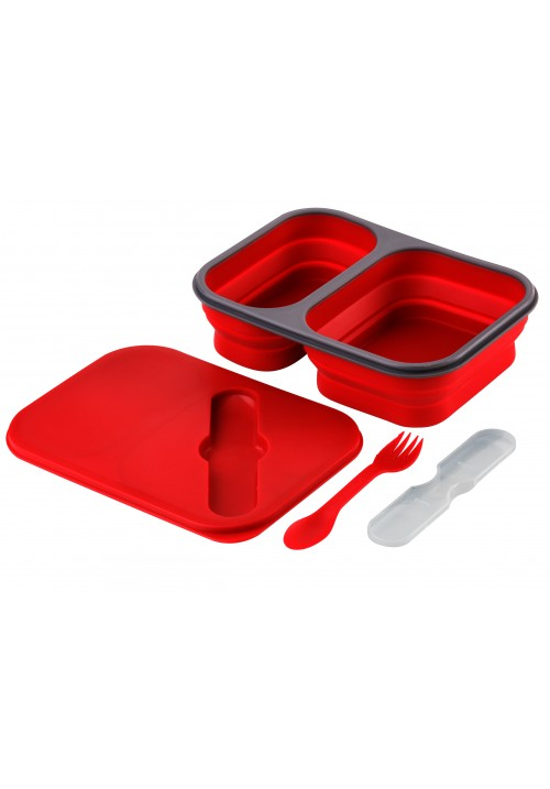 Pack-Away Large Lunch Box
